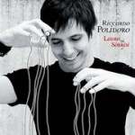 RICCARDO POLIDORO italian singer