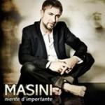 "NIENTE D""IMPORTANTE – MARCO MASINI"