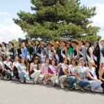 roma 11 maggio 2010