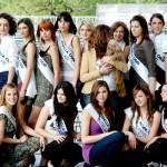 roma 5 maggio 2010