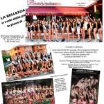 MODELLA OGGI 2012 IN TOUR 2