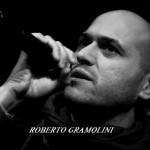 ROBERTO GRAMOLINI  partecipa al FESTIVAL CANTIAMO LA VITA a PAVIA  con il nuovo singolo COME PUOI SPIEGARE IL TEMPO il prossimo 10 Marzo 2013