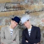 MARIANNA nuovo singolo di GIANFRANKO