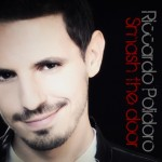 "Riccardo Polidoro new single "" SMASH THE DOOR """