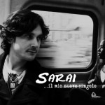 LUCA MANCINO  new single SARAI
