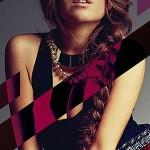 MARZO ARRIVERA' new single Claudia Megr