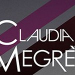 MARZO ARRIVERA' new single Claudia Megr