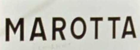 marotta-fano-mondolfo-referendnum