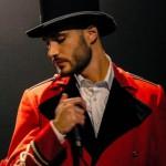Autoironia Portami Via nuovo singolo di Giacomo Cascone