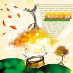 LORENZO GHETTI ALESSANDRI – Rhythmoflight