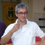 Intervista Assessore Bilancio e Finanze Comune di Mondolfo  – Tasi  ( nuovo tributo)