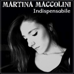 MARTINA MACCOLINI