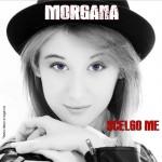 SCELGO ME   il primo singolo di MORGANA