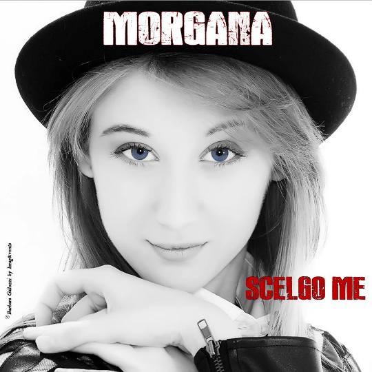 morgana_-_scelgo_me[1]