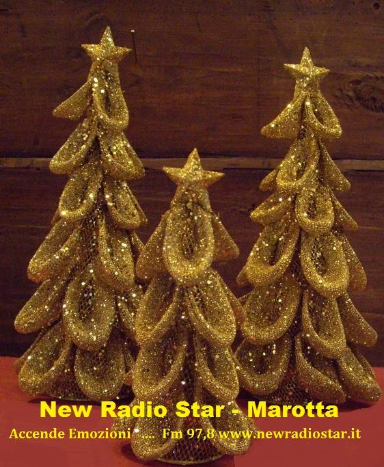 2-Alberi-natalizi-dorati-varie-dimensioni1
