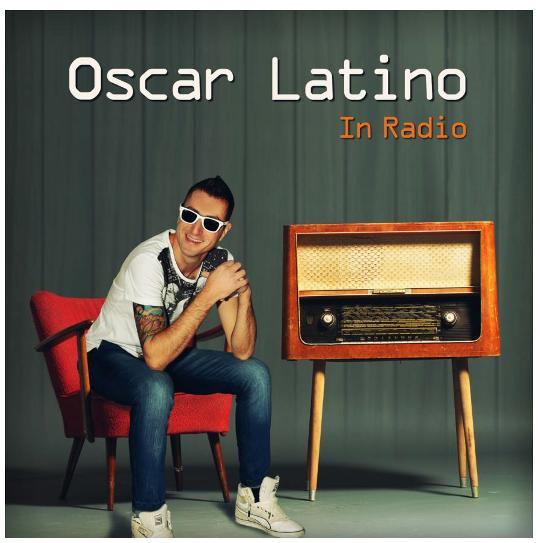 6 CS_Oscar Latino_Singolo-page-002