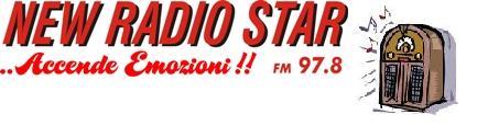 NEW RADIO radio