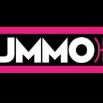 Malinconia il nuovo singolo degli UMMO