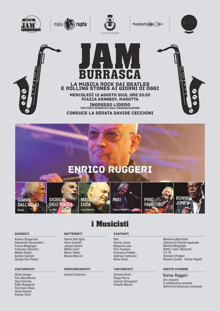 jam burrasca 2015-page-001