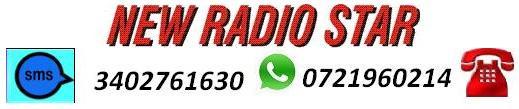new radio star  telefoni