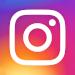 Segui Laura su Instagram