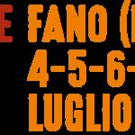 4- 7 Luglio – FANO, il profumo del Brodetto