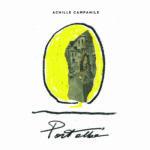 Achille Campanile – Porta Alba  album Nuove Stanze singolo