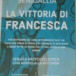 …e siam a 3 di Francesca Olivi