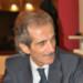 Claudio Pierfederici