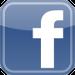 Segui NewRadioStar su facebook