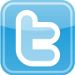 Segui NewRadioStar su twitter